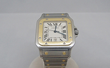 腕時計買取